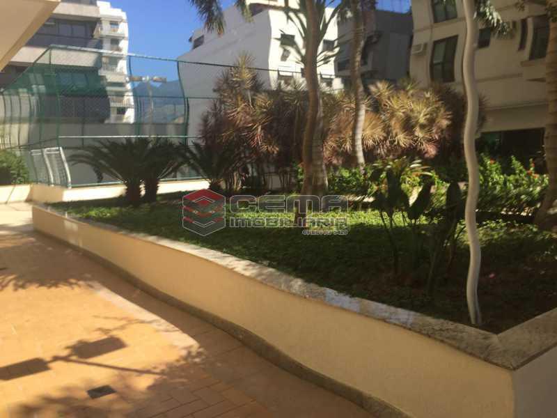 IMG-20200615-WA0092 - Apartamento à venda Rua Bom Pastor,Tijuca, Zona Norte RJ - R$ 920.000 - LAAP33848 - 30