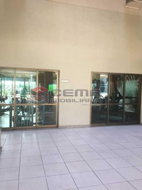 IMG-20200615-WA0093 - Apartamento à venda Rua Bom Pastor,Tijuca, Zona Norte RJ - R$ 920.000 - LAAP33848 - 31