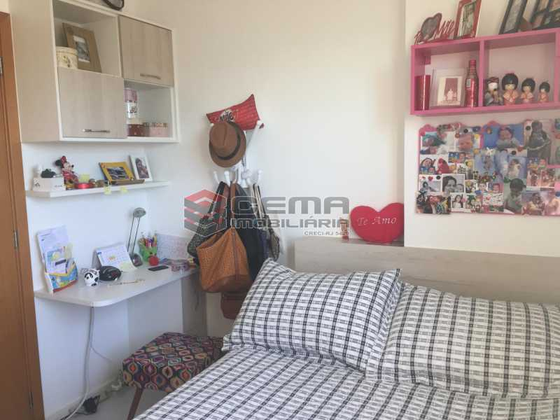 IMG-20200615-WA0100 - Apartamento à venda Rua Bom Pastor,Tijuca, Zona Norte RJ - R$ 920.000 - LAAP33848 - 7