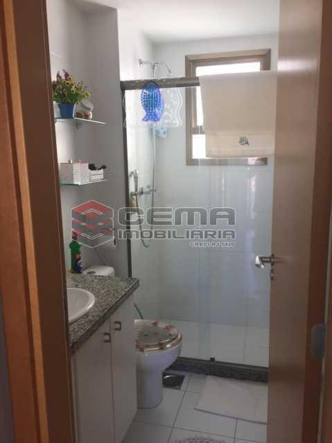 IMG-20200615-WA0103 - Apartamento à venda Rua Bom Pastor,Tijuca, Zona Norte RJ - R$ 920.000 - LAAP33848 - 14