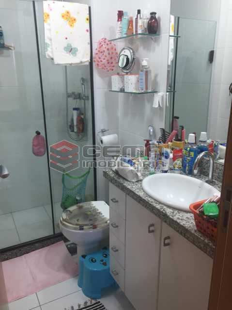 IMG-20200615-WA0105 - Apartamento à venda Rua Bom Pastor,Tijuca, Zona Norte RJ - R$ 920.000 - LAAP33848 - 15
