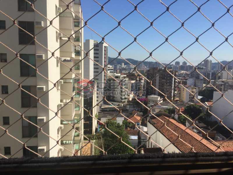 IMG-20200615-WA0106 - Apartamento à venda Rua Bom Pastor,Tijuca, Zona Norte RJ - R$ 920.000 - LAAP33848 - 17