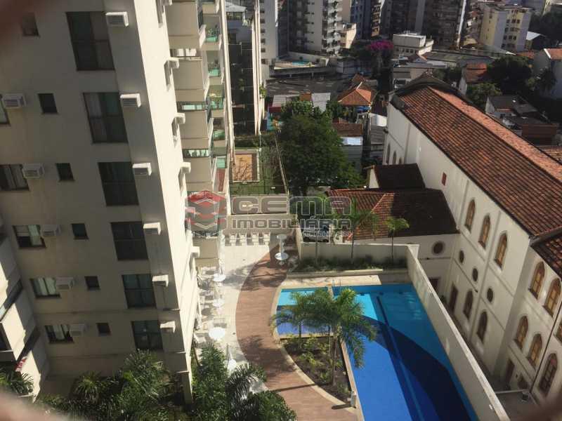 IMG-20200615-WA0107 - Apartamento à venda Rua Bom Pastor,Tijuca, Zona Norte RJ - R$ 920.000 - LAAP33848 - 18