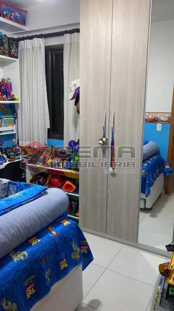 IMG-20200615-WA0114 - Apartamento à venda Rua Bom Pastor,Tijuca, Zona Norte RJ - R$ 920.000 - LAAP33848 - 11