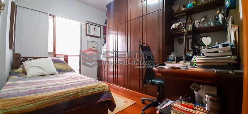 20200624_110324 - Apartamento à venda Rua Fonte Da Saudade,Lagoa, Zona Sul RJ - R$ 1.850.000 - LAAP33853 - 8