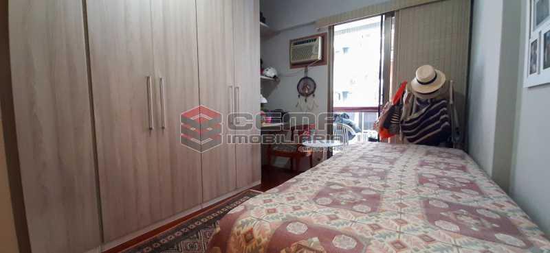 20200624_110429 - Apartamento à venda Rua Fonte Da Saudade,Lagoa, Zona Sul RJ - R$ 1.850.000 - LAAP33853 - 9