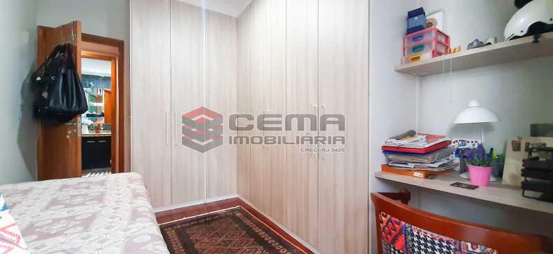 20200624_110529 - Apartamento à venda Rua Fonte Da Saudade,Lagoa, Zona Sul RJ - R$ 1.850.000 - LAAP33853 - 10