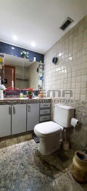 20200624_111426 - Apartamento à venda Rua Fonte Da Saudade,Lagoa, Zona Sul RJ - R$ 1.850.000 - LAAP33853 - 13
