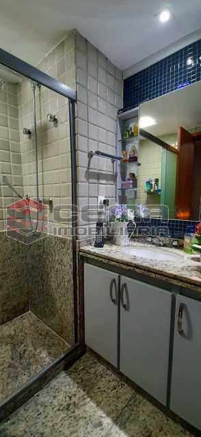 20200624_111529 - Apartamento à venda Rua Fonte Da Saudade,Lagoa, Zona Sul RJ - R$ 1.850.000 - LAAP33853 - 14