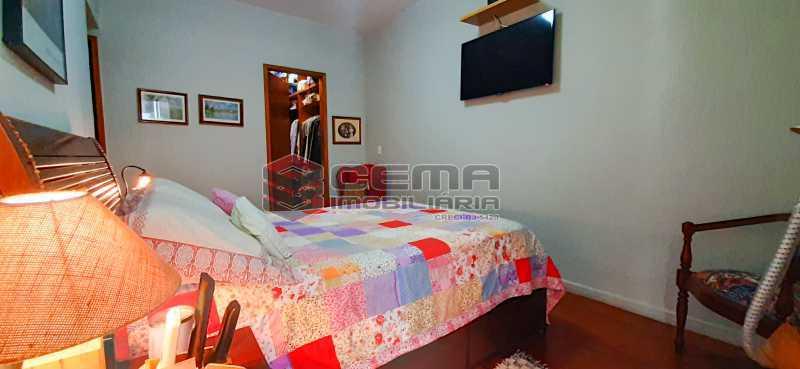 20200624_111627 - Apartamento à venda Rua Fonte Da Saudade,Lagoa, Zona Sul RJ - R$ 1.850.000 - LAAP33853 - 12