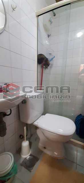 20200624_112610 - Apartamento à venda Rua Fonte Da Saudade,Lagoa, Zona Sul RJ - R$ 1.850.000 - LAAP33853 - 25