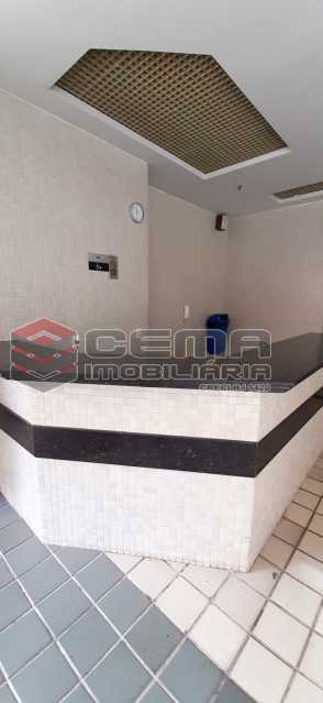20200624_113208 - Apartamento à venda Rua Fonte Da Saudade,Lagoa, Zona Sul RJ - R$ 1.850.000 - LAAP33853 - 28