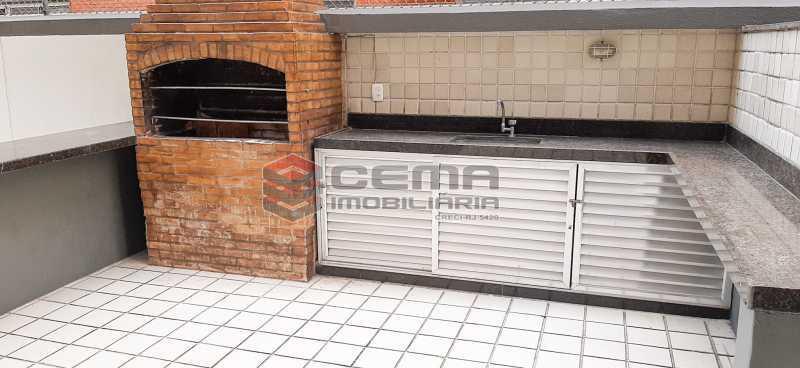 20200624_113334 - Apartamento à venda Rua Fonte Da Saudade,Lagoa, Zona Sul RJ - R$ 1.850.000 - LAAP33853 - 29