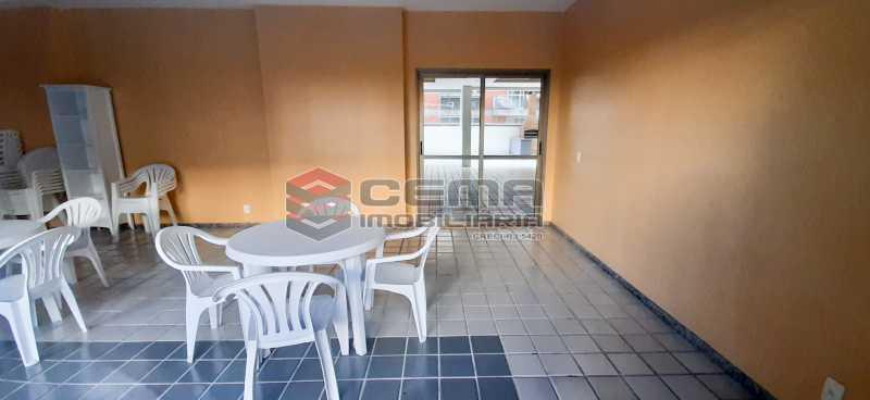 20200624_113517 - Apartamento à venda Rua Fonte Da Saudade,Lagoa, Zona Sul RJ - R$ 1.850.000 - LAAP33853 - 31