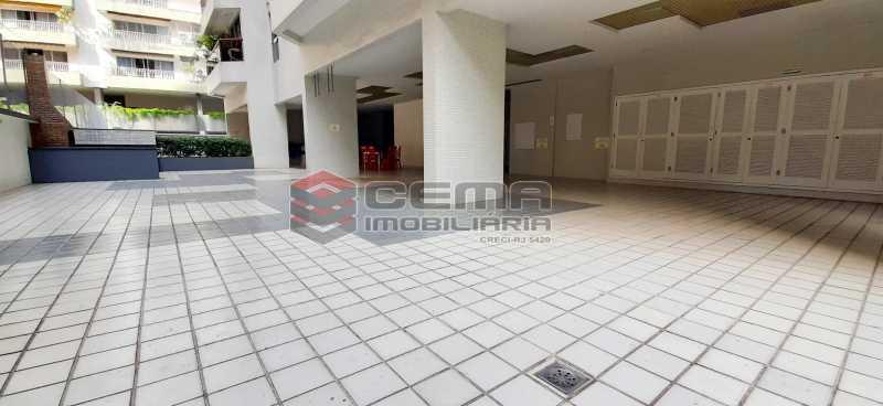 20200624_113654 - Apartamento à venda Rua Fonte Da Saudade,Lagoa, Zona Sul RJ - R$ 1.850.000 - LAAP33853 - 26