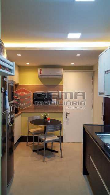 IMG-20200624-WA0023 - Apartamento à venda Rua Fonte Da Saudade,Lagoa, Zona Sul RJ - R$ 1.850.000 - LAAP33853 - 16