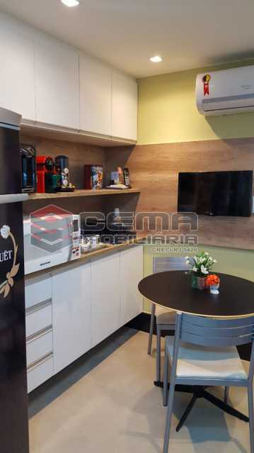 IMG-20200624-WA0024 - Apartamento à venda Rua Fonte Da Saudade,Lagoa, Zona Sul RJ - R$ 1.850.000 - LAAP33853 - 17