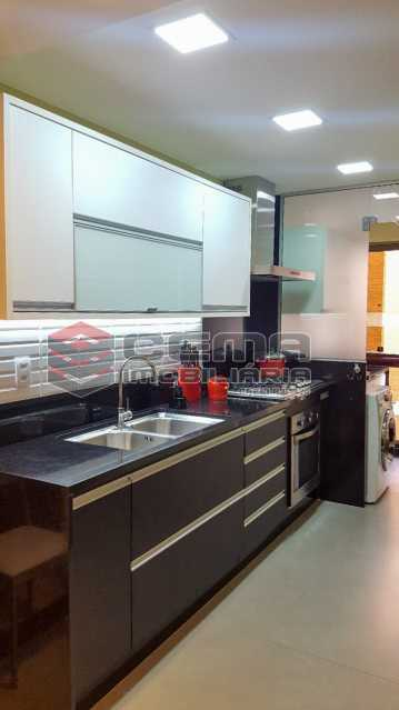 IMG-20200624-WA0027 - Apartamento à venda Rua Fonte Da Saudade,Lagoa, Zona Sul RJ - R$ 1.850.000 - LAAP33853 - 15