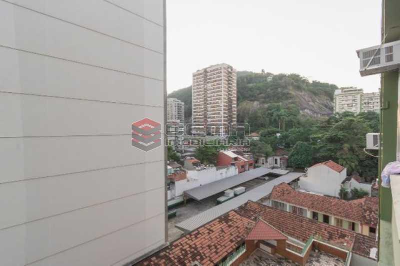 20 - Kitnet/Conjugado 26m² à venda Catete, Zona Sul RJ - R$ 379.000 - LAKI10314 - 21