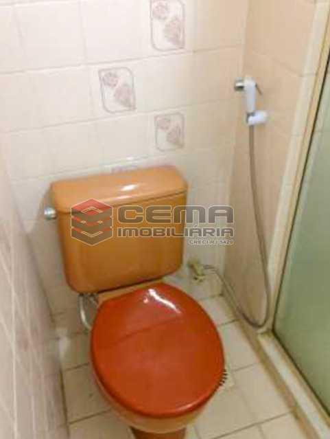 c10d7b6b7fd91448df80de4e0082c1 - Apartamento 2 quartos para alugar Catete, Zona Sul RJ - R$ 1.800 - LAAP24563 - 15