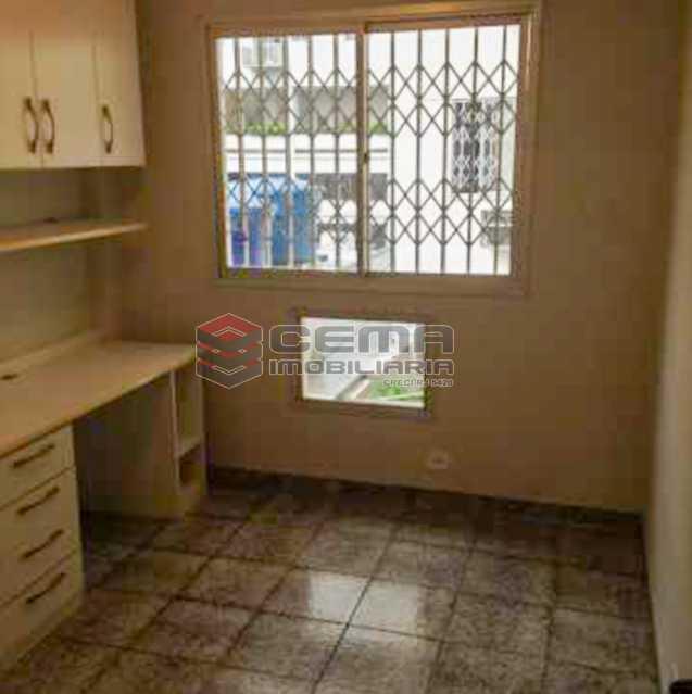 ce99a8b5d316a0d5f17870e98d7fa0 - Apartamento 2 quartos para alugar Catete, Zona Sul RJ - R$ 1.800 - LAAP24563 - 6