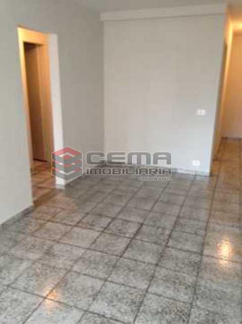 e7a59c9c3f52a22dff5bb51f2bb96c - Apartamento 2 quartos para alugar Catete, Zona Sul RJ - R$ 1.800 - LAAP24563 - 4