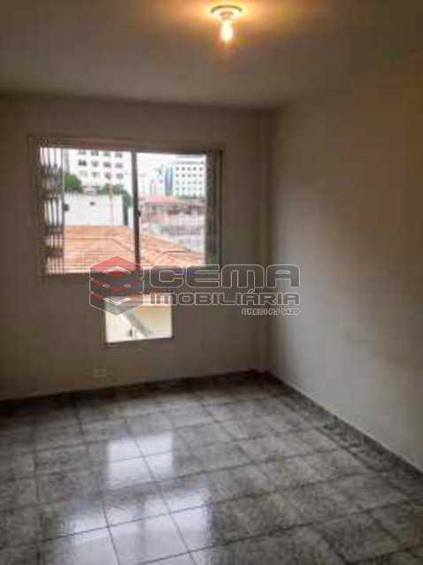 f3609db365d3676c724101d568f64c - Apartamento 2 quartos para alugar Catete, Zona Sul RJ - R$ 1.800 - LAAP24563 - 9