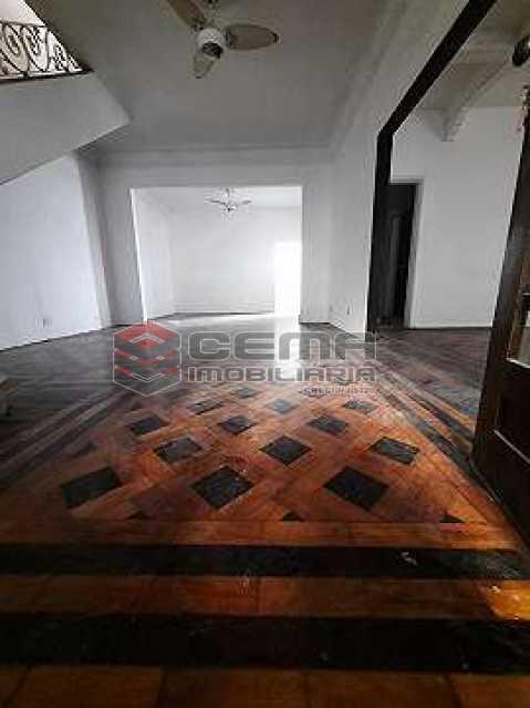 1b5c24afc540fb6670826f52c16656 - Casa Comercial 240m² para alugar Copacabana, Zona Sul RJ - R$ 10.000 - LACC00020 - 3