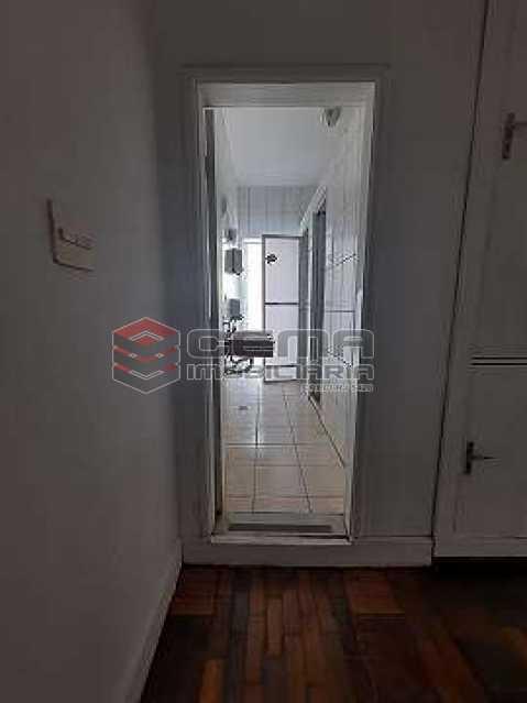 2a861f1c674cea3f4cc805b8b4c2ae - Casa Comercial 240m² para alugar Copacabana, Zona Sul RJ - R$ 10.000 - LACC00020 - 8