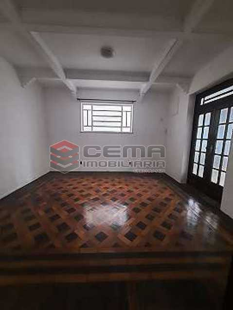 07aaeca5123042fea7b288c8905016 - Casa Comercial 240m² para alugar Copacabana, Zona Sul RJ - R$ 10.000 - LACC00020 - 4