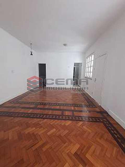 792cb04500eb43e93841e21679e0fc - Casa Comercial 240m² para alugar Copacabana, Zona Sul RJ - R$ 10.000 - LACC00020 - 6