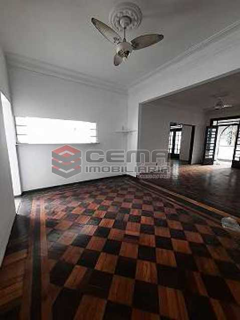 808d1a0b71ae945d3670964e70396b - Casa Comercial 240m² para alugar Copacabana, Zona Sul RJ - R$ 10.000 - LACC00020 - 1