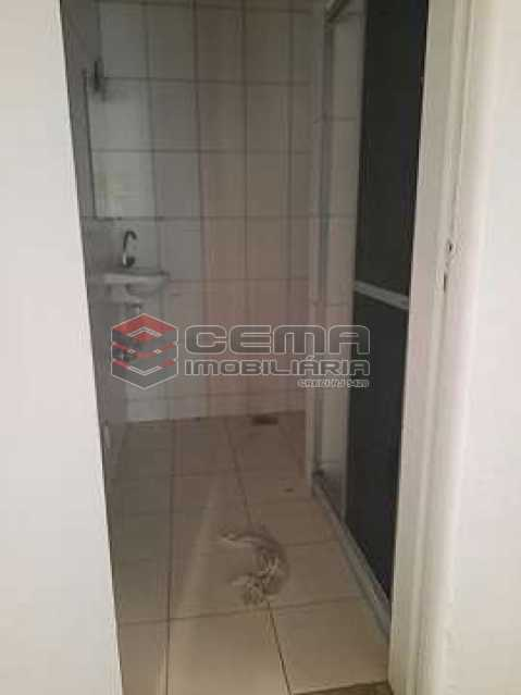 1247b3da2d8de8fd89bb49471dbead - Casa Comercial 240m² para alugar Copacabana, Zona Sul RJ - R$ 10.000 - LACC00020 - 17