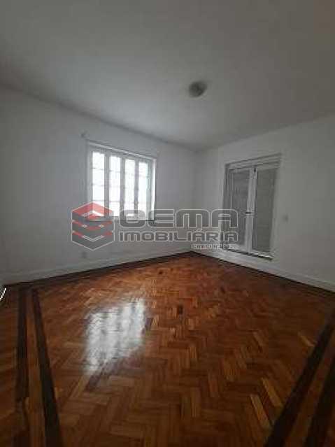 4437c967626883a4d67e2613054f16 - Casa Comercial 240m² para alugar Copacabana, Zona Sul RJ - R$ 10.000 - LACC00020 - 5