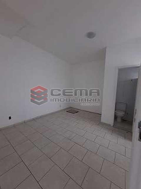 a336564ab7ce49d6077fac1554b159 - Casa Comercial 240m² para alugar Copacabana, Zona Sul RJ - R$ 10.000 - LACC00020 - 10