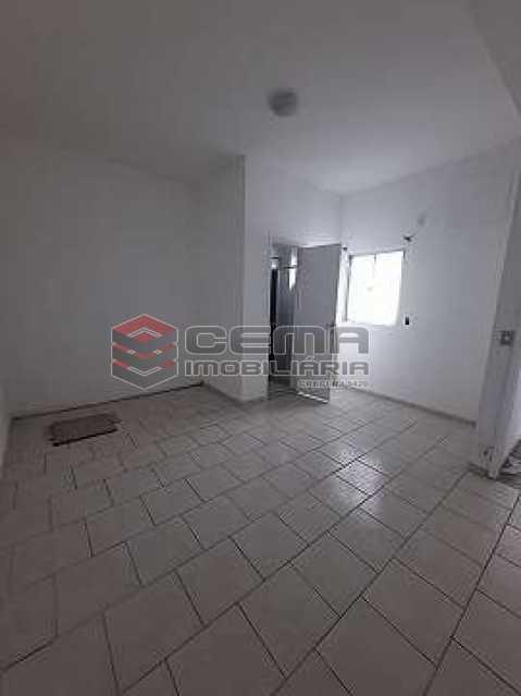 b82cda1bbbe305a81efea39a675e5b - Casa Comercial 240m² para alugar Copacabana, Zona Sul RJ - R$ 10.000 - LACC00020 - 11