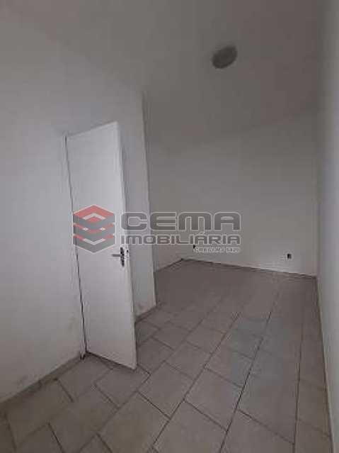 c74e18f831c61bc78c72c9d4dccc42 - Casa Comercial 240m² para alugar Copacabana, Zona Sul RJ - R$ 10.000 - LACC00020 - 12