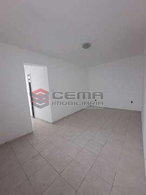 d16269025ab16fba96f12ee616444a - Casa Comercial 240m² para alugar Copacabana, Zona Sul RJ - R$ 10.000 - LACC00020 - 13
