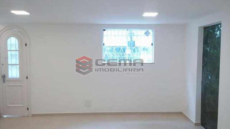 3eaf3d7f7604d5f5a764c13f015e64 - Casa Comercial 166m² para alugar Copacabana, Zona Sul RJ - R$ 10.000 - LACC00022 - 7