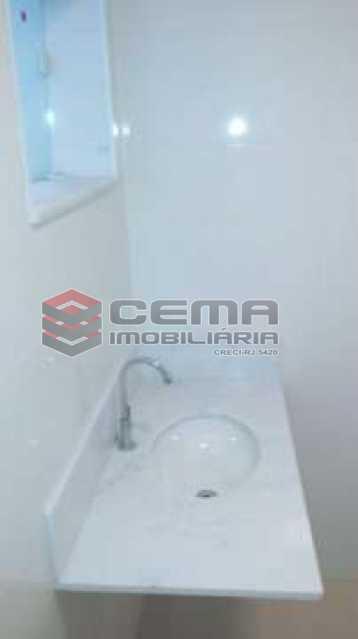 4e74daf51b9b5b8674914e08ef79b6 - Casa Comercial 166m² para alugar Copacabana, Zona Sul RJ - R$ 10.000 - LACC00022 - 18