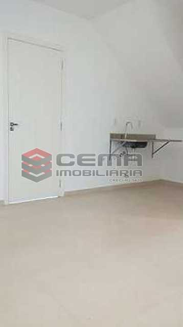 6d383d3ec30f58b400e1afe6a1e1b6 - Casa Comercial 166m² para alugar Copacabana, Zona Sul RJ - R$ 10.000 - LACC00022 - 9