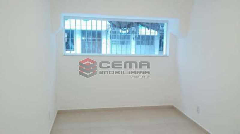 9ed1a4affb42392bec1992ff034b12 - Casa Comercial 166m² para alugar Copacabana, Zona Sul RJ - R$ 10.000 - LACC00022 - 10
