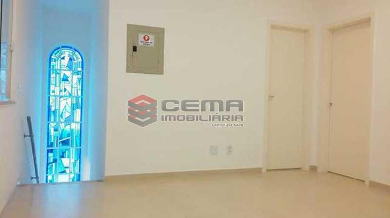 9fc513e42ba6721c918be083901f80 - Casa Comercial 166m² para alugar Copacabana, Zona Sul RJ - R$ 10.000 - LACC00022 - 11