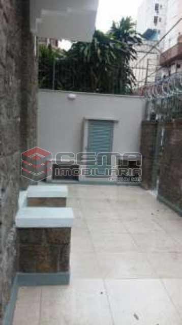 011f43d1dfeda3676b1798d730ce5a - Casa Comercial 166m² para alugar Copacabana, Zona Sul RJ - R$ 10.000 - LACC00022 - 3