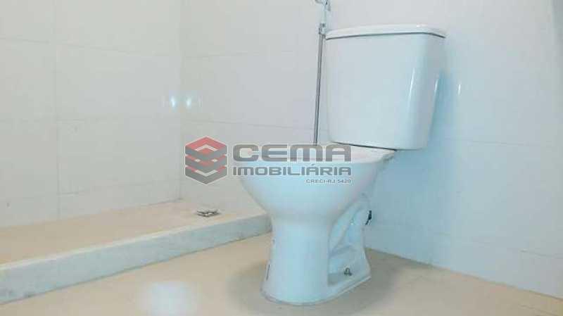 30b0c2ddeec1ab2d5fef5aad01a0c1 - Casa Comercial 166m² para alugar Copacabana, Zona Sul RJ - R$ 10.000 - LACC00022 - 19