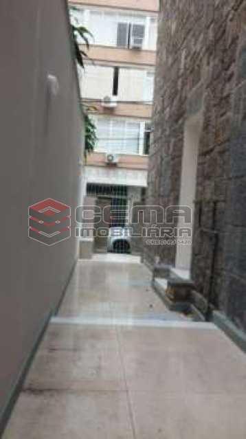 66d3341079bc41de3f4cfa85b5e3da - Casa Comercial 166m² para alugar Copacabana, Zona Sul RJ - R$ 10.000 - LACC00022 - 5