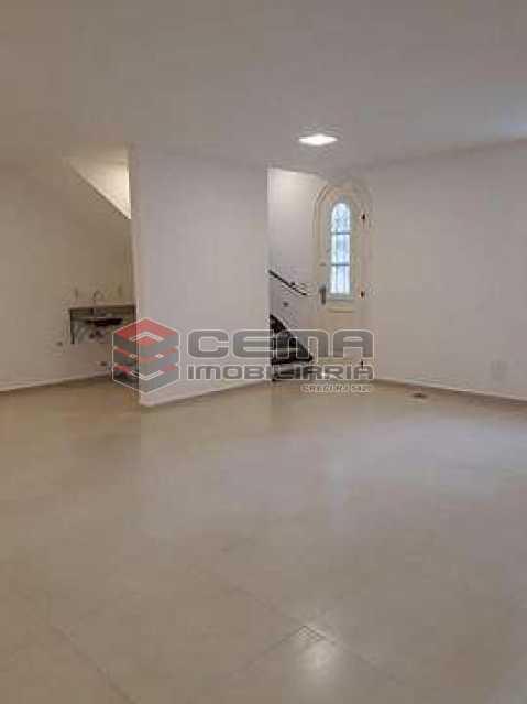 7278b6485fa6a9c179c148b51895a2 - Casa Comercial 166m² para alugar Copacabana, Zona Sul RJ - R$ 10.000 - LACC00022 - 4