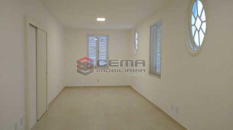 ab331b217d2bbdfd380e46296aaa8b - Casa Comercial 166m² para alugar Copacabana, Zona Sul RJ - R$ 10.000 - LACC00022 - 13