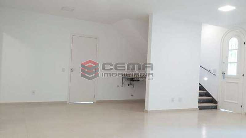 c2f0e8ffaf7ecdca55f49503f03e8a - Casa Comercial 166m² para alugar Copacabana, Zona Sul RJ - R$ 10.000 - LACC00022 - 8