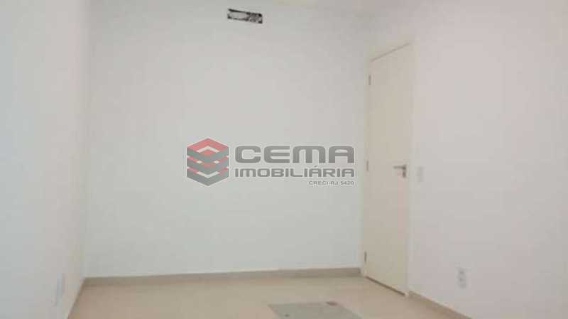 e42d1975ac0339a9745ee538709c92 - Casa Comercial 166m² para alugar Copacabana, Zona Sul RJ - R$ 10.000 - LACC00022 - 14